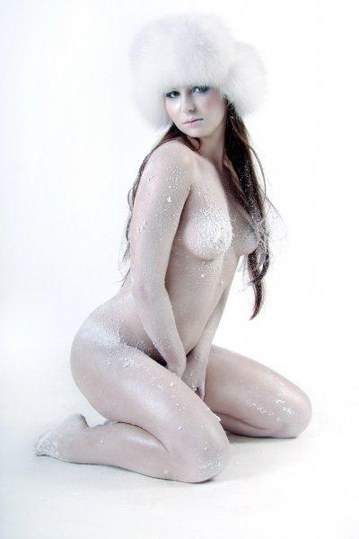 suomalaista pornoa striptease tallinn