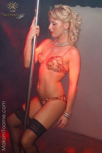 striptease tallinn halpaa puhelinseksiä